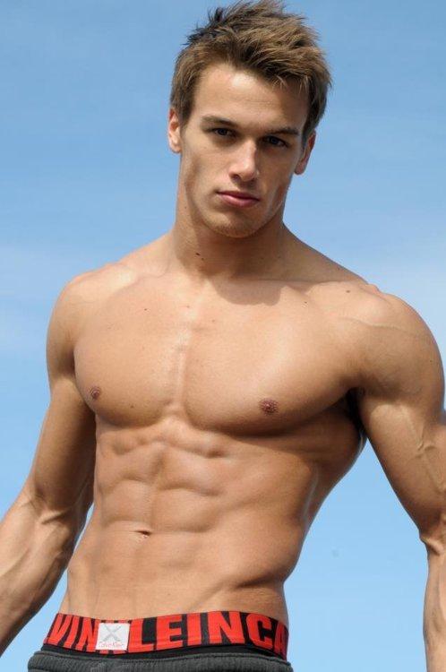 Muskel Definition Muskeln, Verzweiflung-5536