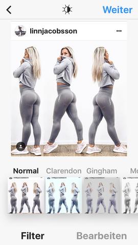 - (Sport, Frauen, Körper)