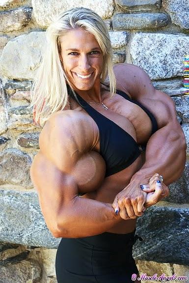 muskelaufbau steroide anabolika