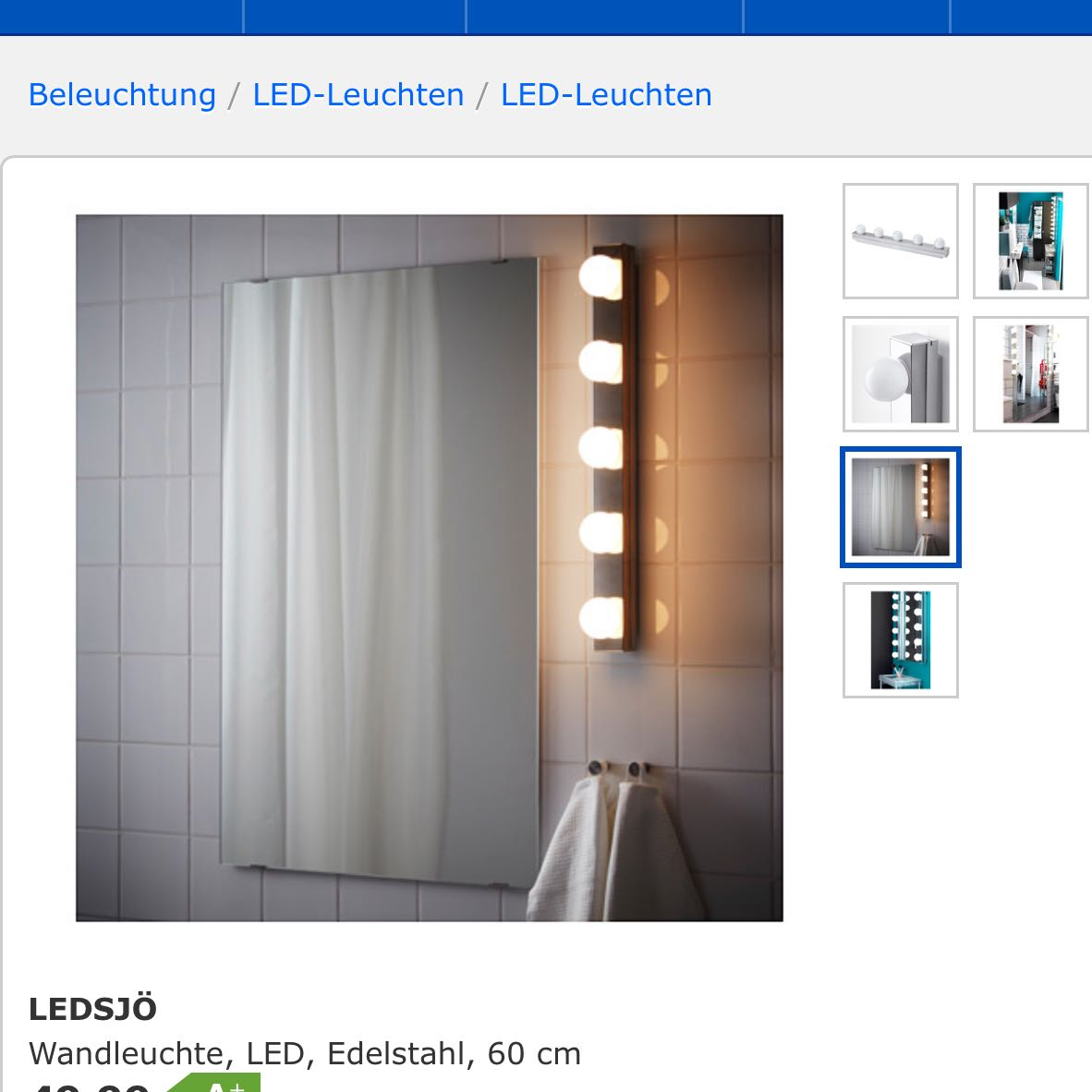 muss das kabel verlegt werden oder direkt in die steckdose licht lampe. Black Bedroom Furniture Sets. Home Design Ideas