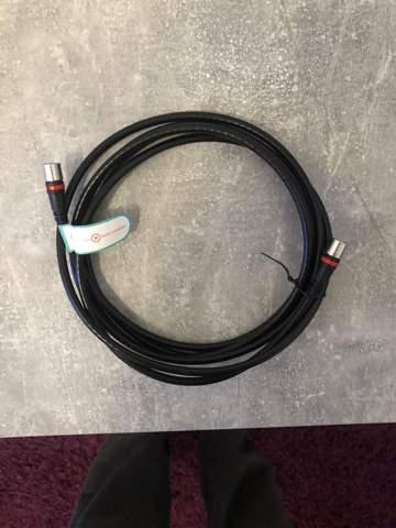 Muss dieses Kabel auch die Vodafone Station angeschlossen werden oder ist das nur für Telefon?