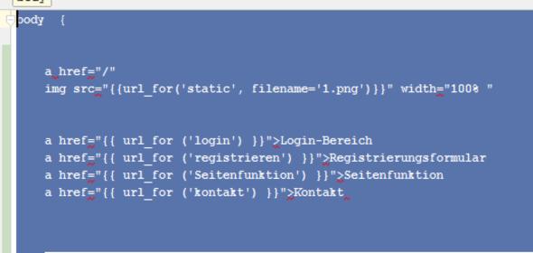 code - (programmieren, html, CSS)