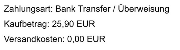 Bild  - (Geld, Bank)