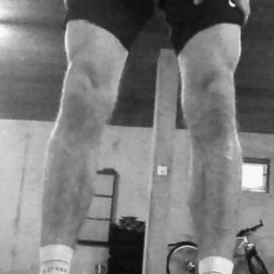 Hier bild - (Gesundheit, Sport, Training)