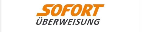 Online Banking Per Sofort Kleiderkreisel