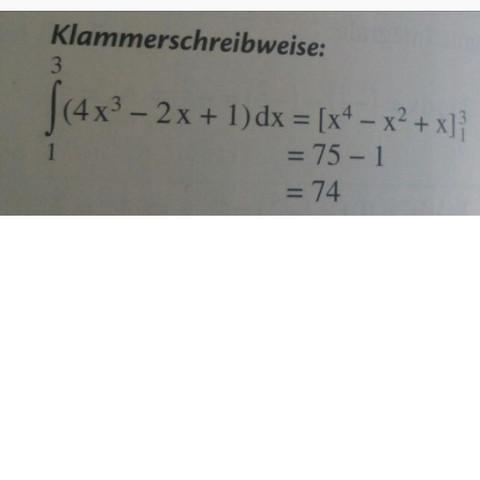 Fkfkdbw d - (Mathe, Mazhemstik)
