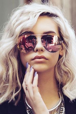 sonnenbrille - (Brille, Sonnenbrille)