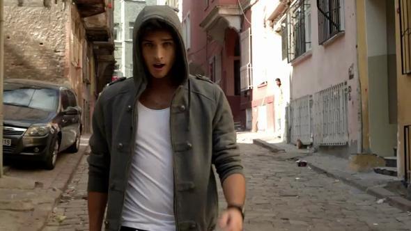 Diese Jacke will ich HILFE - (Sport, Kleidung, Klamotten)