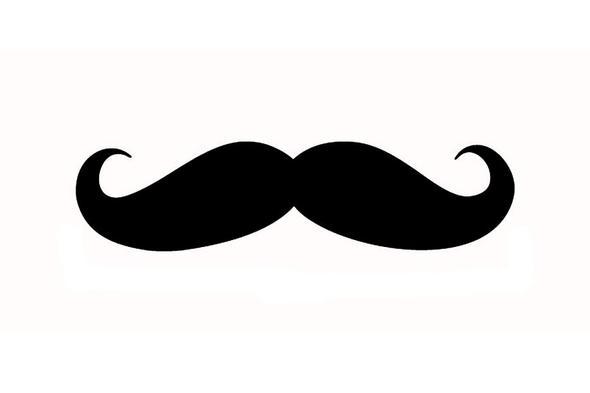 mustache schnurrbart pullover in deutschland kaufen