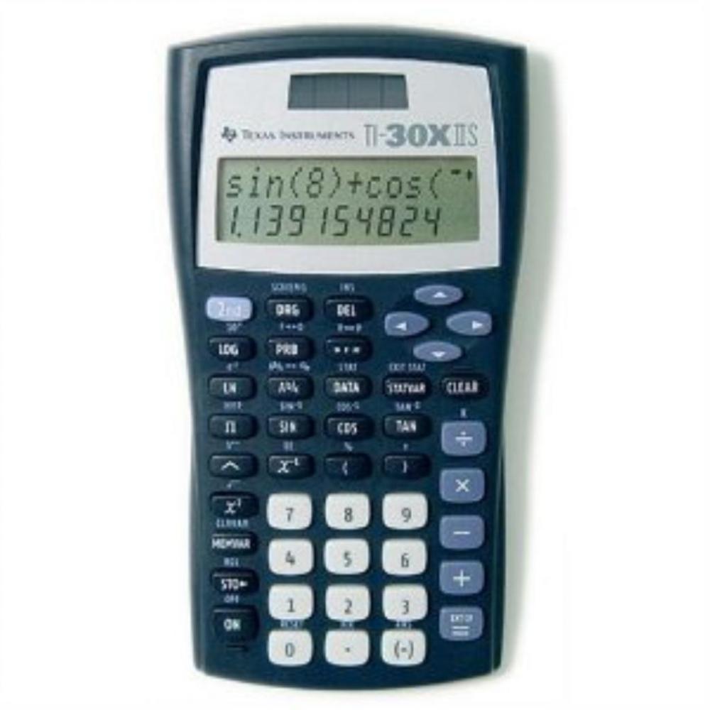 Taschenrechner mit textspeicher