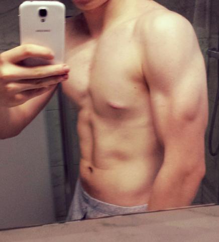 dezember - (Fitness, Muskeln, fett)