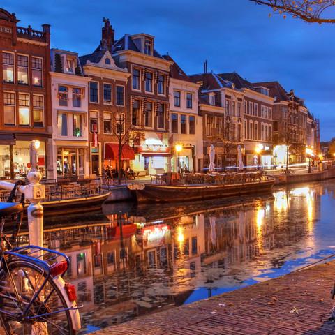 #niederlande - (auswandern, Niederlande)