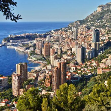 Hier ein Bild vom Grafen  - (auswandern, Monaco)