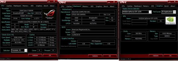 Hardware - (Computer, Grafikkarte, Nvidia)