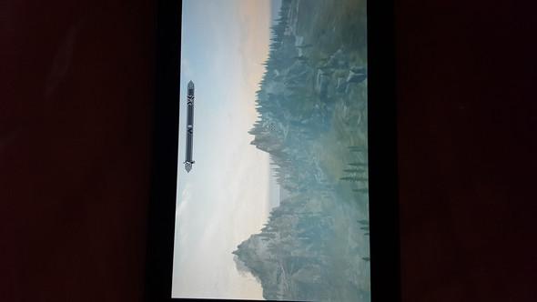 - (Computer, Technik, Games)