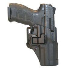 Waffe am Gürtel - (Beruf, Polizei, Waffen)