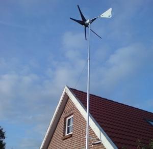 nachteile einer windkraftanlage zu hause alternative. Black Bedroom Furniture Sets. Home Design Ideas