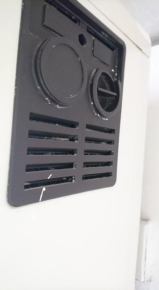 nachtspeicherheizung probleme wohnung heizung stromverbrauch. Black Bedroom Furniture Sets. Home Design Ideas