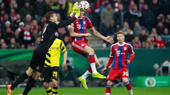 Heißen Fußballschuhe Robert Wie Von Die Lewandowskinike E9DH2I