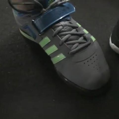 Suche die Bezeichnung der Schuhe - (Sport, Mode, Kleidung)