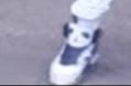 Die Schuhe^^ - (Schuhe, suche , Nike)