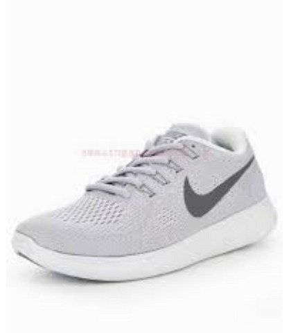367d369a007578 Name des Sneakers von Nike  (Schuhe