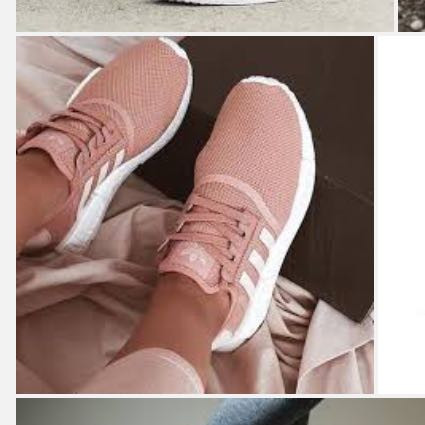 Schuhe Schuhe Schuhe  - (Schuhe, adidas)