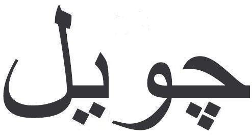 name in arabischer schrift was ist richtig arabisch arabische schrift. Black Bedroom Furniture Sets. Home Design Ideas