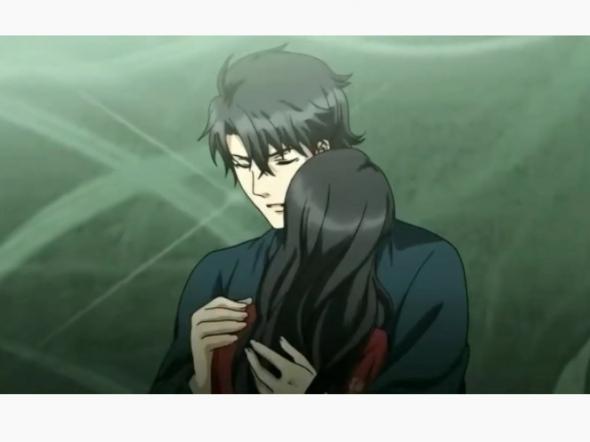 - (Anime, Manga, Otaku)