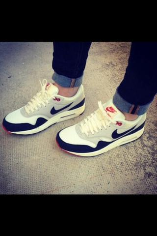 nike air max 1 dames snipes