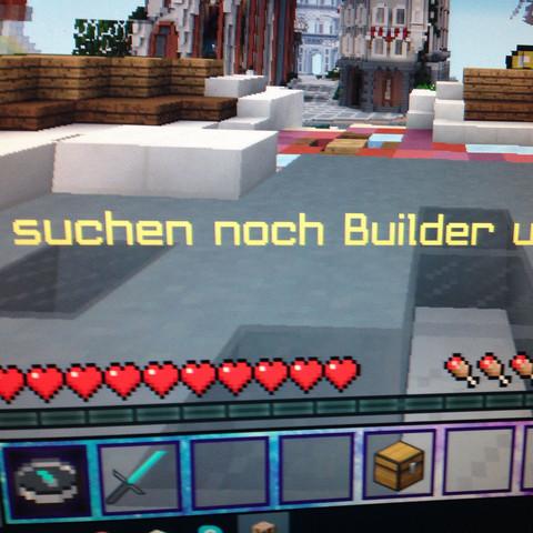 Minecraft Spielen Deutsch Minecraft Spieler Namen Suchen Bild - Minecraft spieler suchen