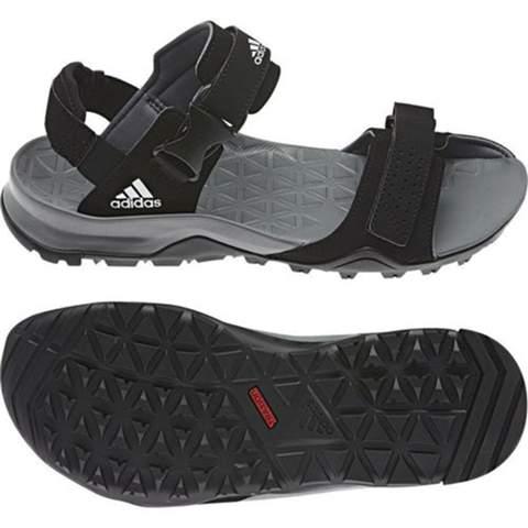 Namentlichen Unterschied zwischen Sandalen?