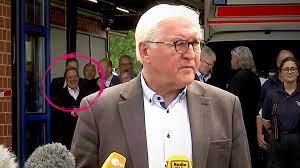 Nanu, CDU und Grüne wieder knapp Kopf an Kopf! Was sagt ihr dazu?