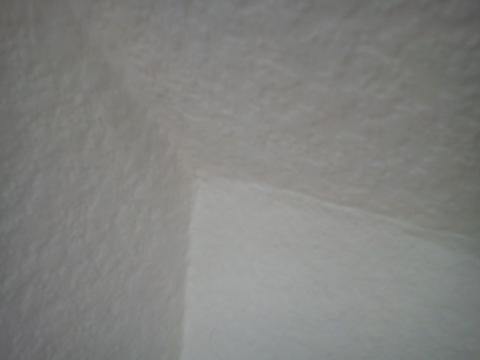 Nasse Wände/Ecken bei Dachwohnung,was tun? (Mietrecht, Vermieter)