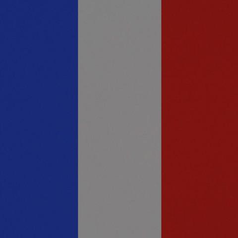 Gibst es auch für andere Nationalflagge ? - (Welt, Photo)