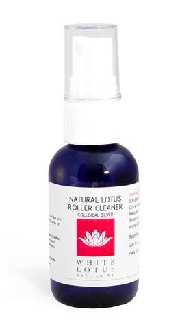 Das Reinigungs Spray - (Cellulite, Derma-Roller)