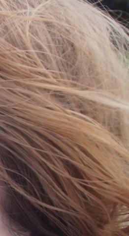 meine haarfarbe - (Haare, Beauty, Haarfarbe)