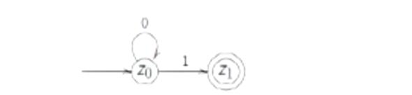 Automatentheorie NEA oder DEA/DFA?