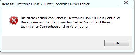 Nec Renesas Electronics - (Computer, PC, USB)