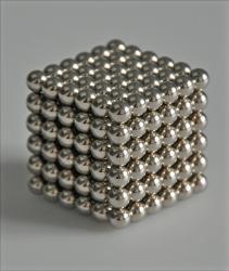 wo kann man einen neodym magnet w rfel in rostock kaufen laden metall. Black Bedroom Furniture Sets. Home Design Ideas