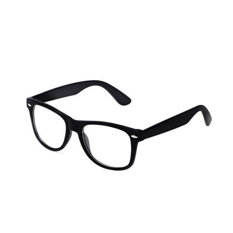 Brille ohne was - (Brille, nerd, Claires)