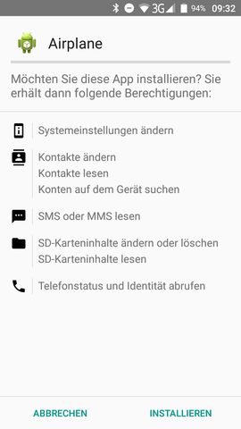 Bild 2 - (Technik, Smartphone)
