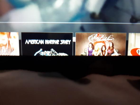 Netflix Untertitel