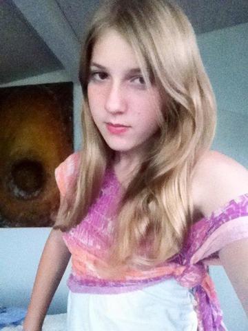 me - (Beauty, Style, Friseur)