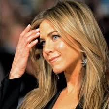 Neue Frisur Ich Brauche Dringend Hilfe Jennifer Aniston Neuer