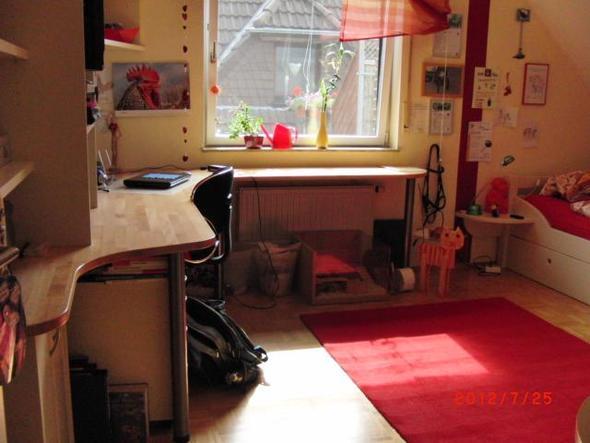 neue gestaltungsideen f r mein zimmer inneneinrichtung. Black Bedroom Furniture Sets. Home Design Ideas
