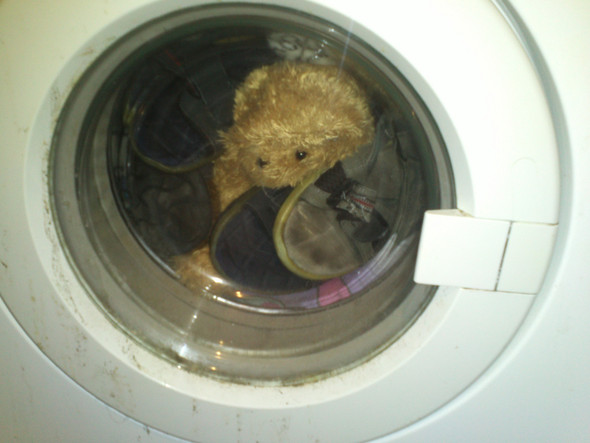Neue waschmaschine kaufen oder alte behalten geld kleidung