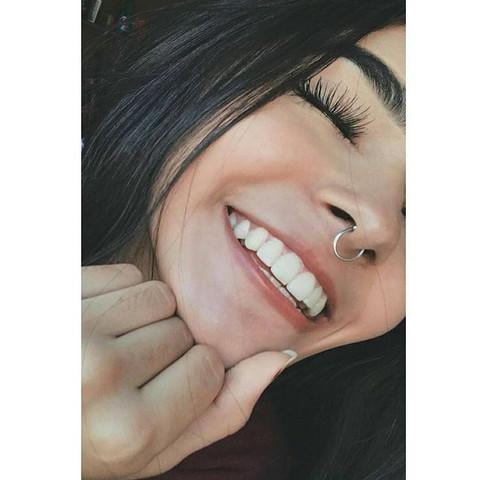 Zähne - (Beauty, Zähne)