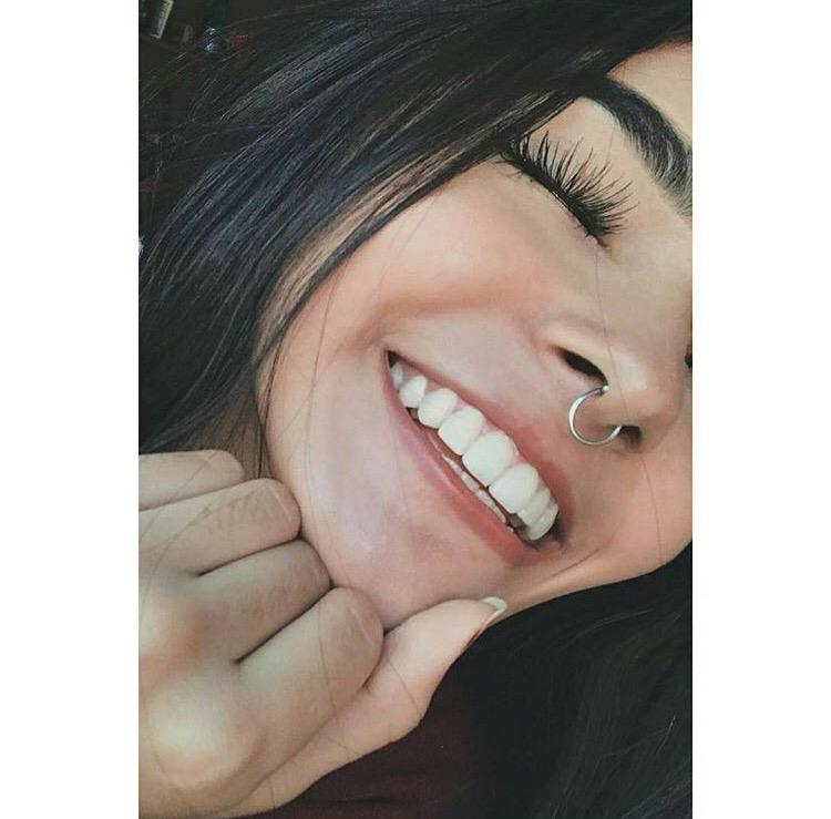 Neue Zähne machen lassen? (Beauty)