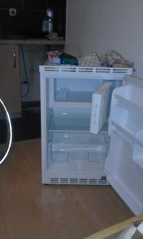 Turbo Neuer Amica Kühlschrank kühlt nicht richtig Fotos? (Elektronik VW58